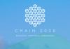 Chain2020