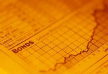Obligasi Bond yield