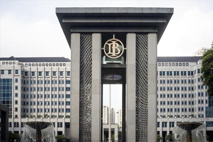 Bank Indonesia BI