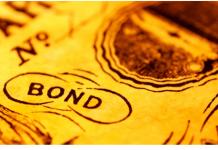 Obligasi Global pph