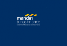MTF Mandiri Tunas Finance