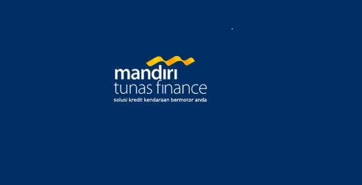 MTF Mandiri Tunas Finance