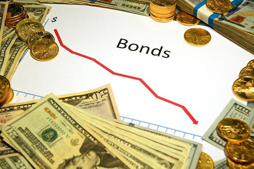 Obligasi Bond