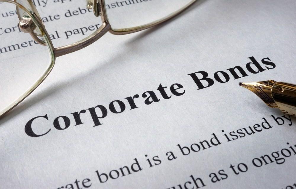 Obligasi Korporasi