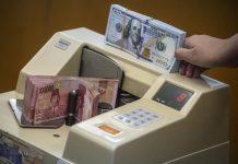 obligasi dan rupiah