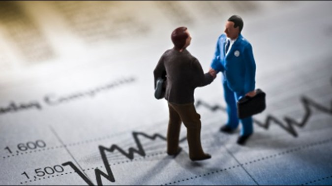 Investor Asing Obligasi