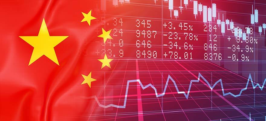 China Forex FX