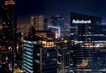 Rabobank BCA