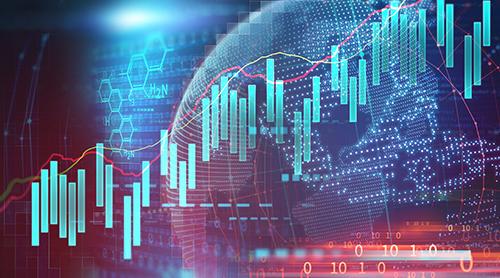 blockchain ekonomi