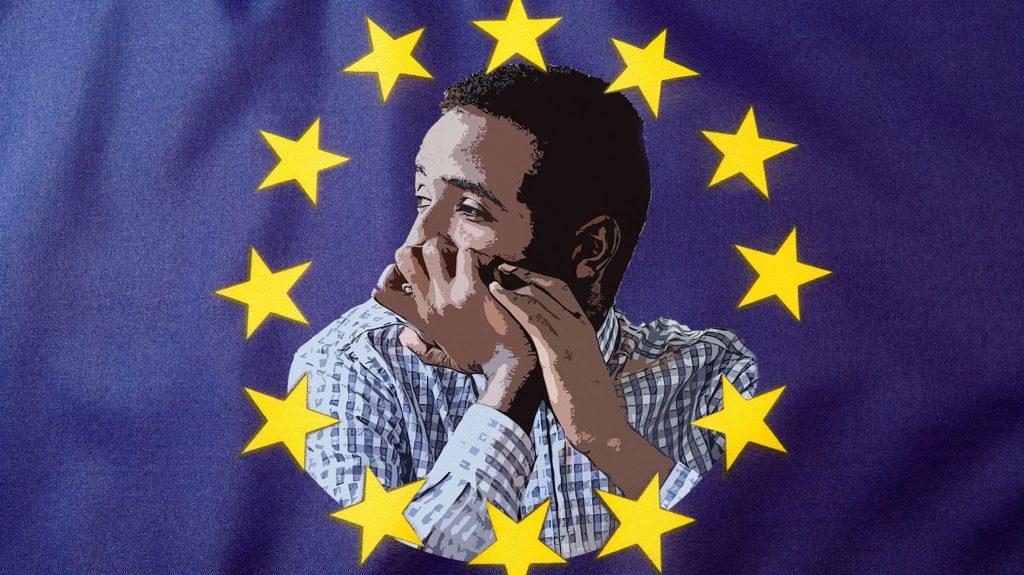 Brexit Sterling kekhawatiran