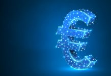 euro digital