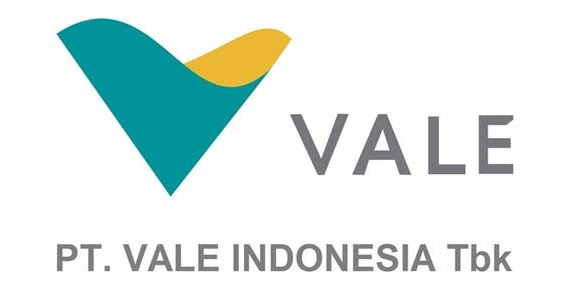 VALE INCO