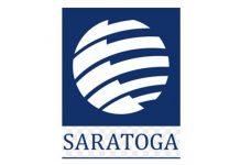 SRTG Saratoga