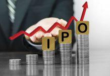 IPO saham