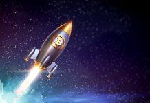 S2F Bitcoin PlanB