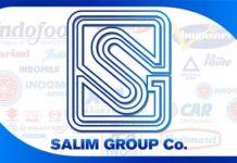 Grup Salim