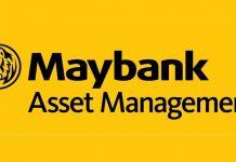 Maybank AM