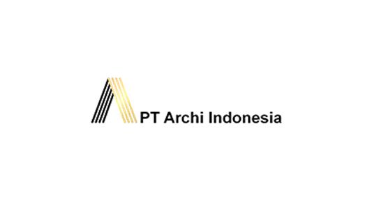 Archi Indonesia