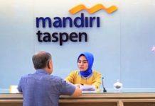 Bank Mantap
